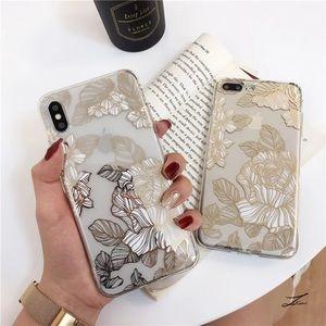 NEW iPhone 11/Pro/Max/XR/XS/7/8/Plus case